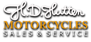 Harley Davidson motorcycle occasions