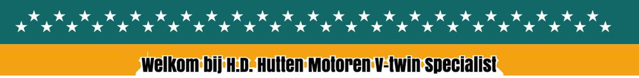 welkom-banner-hD-hutten-motorcycles-specialist